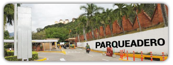 Pasajeros Y Visitantes Terminal De Transportes De